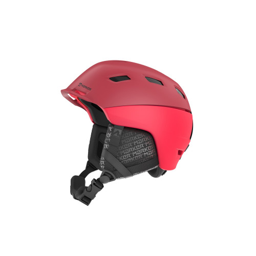 NARTY STOECKLI LASER GS RSP, SP12 TI RED