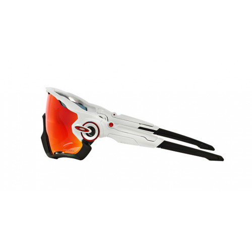 VOLKL CODE X, ORANGE, VMOTION3