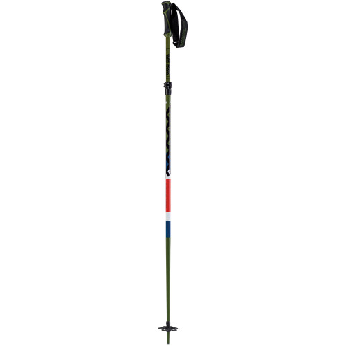 NARTY NORDICA NAVIGATOR TEAM FDT+JR7, 150