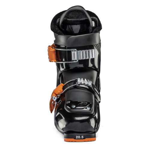 BUTY NORDICA SPORTMACHINE 75 W, ANTHRACITE