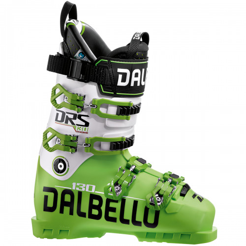 PLECAK VOLKL RACE BOOT PACK FIR GREEN