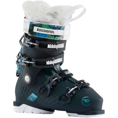 SMAR NA ZIMNO SNOW SKI-WAX MINT, SPRAY MIĘTA 200ML