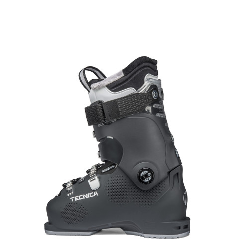 NARTY BLIZZARD 18/19 FIREBIRD SRC, XCELL12 D, 1