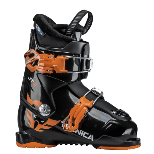 NARTY BLIZZARD 18/19 RTX ELEVATE, FLAT, 1