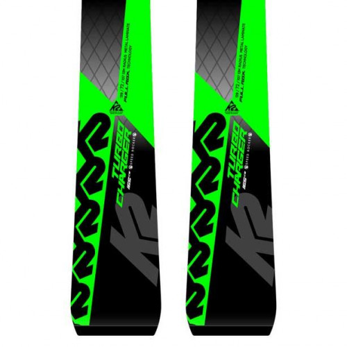 BUTY NORDICA SPEEDMACHINE 110, BLK/RED/WHT