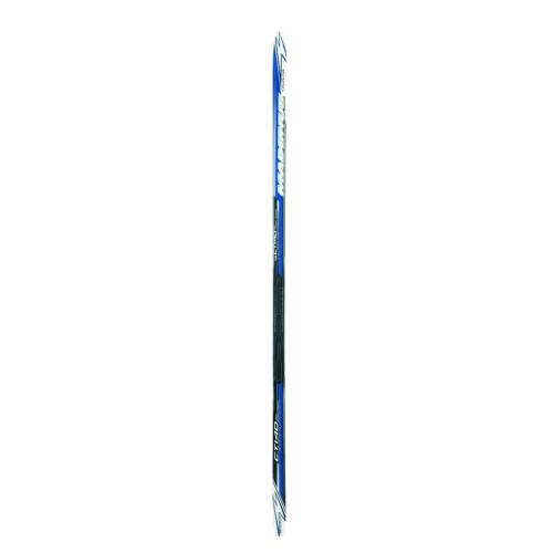 NARTY STOECKLI LASER AX XM, XM13 YELL/BLUE