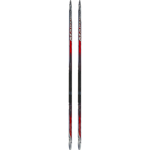 NARTY STOECKLI LASER SC, SP12TI RED