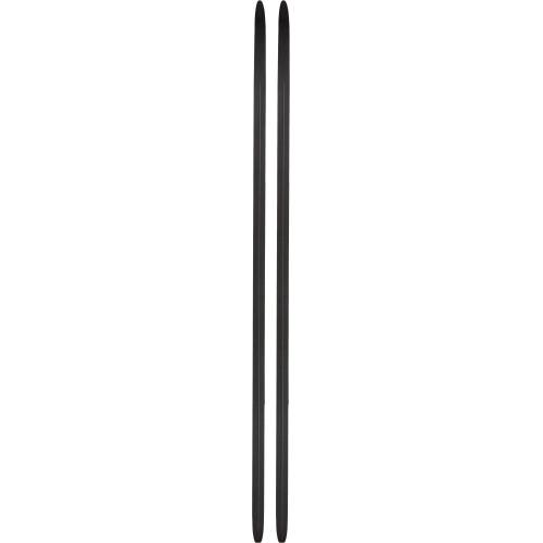NARTY STOECKLI LASER SL RSP, MC12TI BLK/CHROM, 165