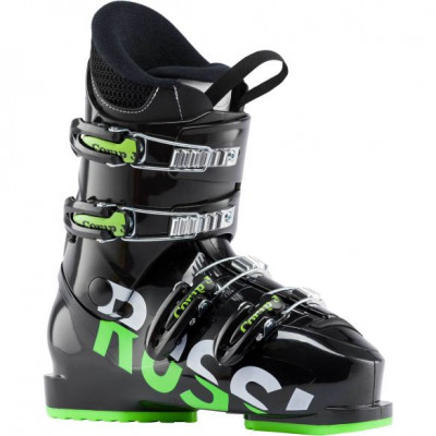 BUTY NORDICA SPEEDMACHINE 115 W, 2