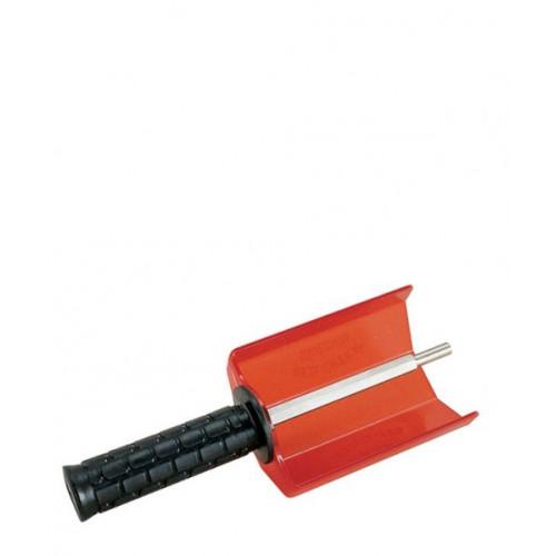 GOGLE SALICE JR 997 DACRX RED FOTOCHROM CAT S1-2