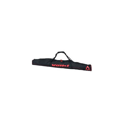 NARTY STOECKLI LASER CX RSP, SP12 TI RED