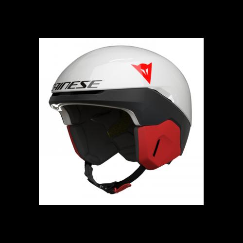 BUTY NARCIARSKIE K2 RECON 100 MV