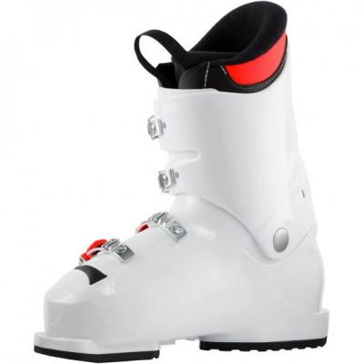 SMAR NA ZIMNO SNOW SKI-WAX MINT, SPRAY, 200ML