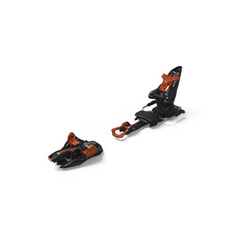 NARTY VOLKL RACETIGER GS PRO, RACE XCELL 12, 175