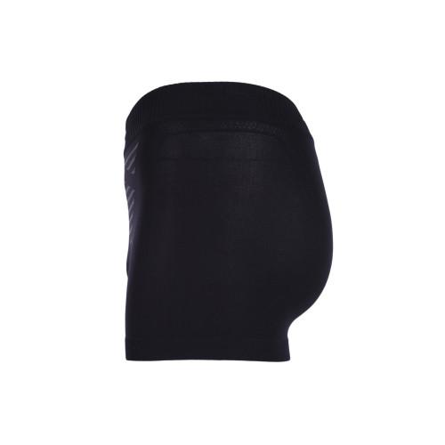 DAINESE HP2 PL1 LADY PANTS, BLACK-IRIS,
