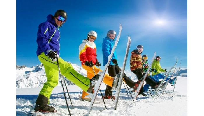 Jak dobrać odpowiedni model nart