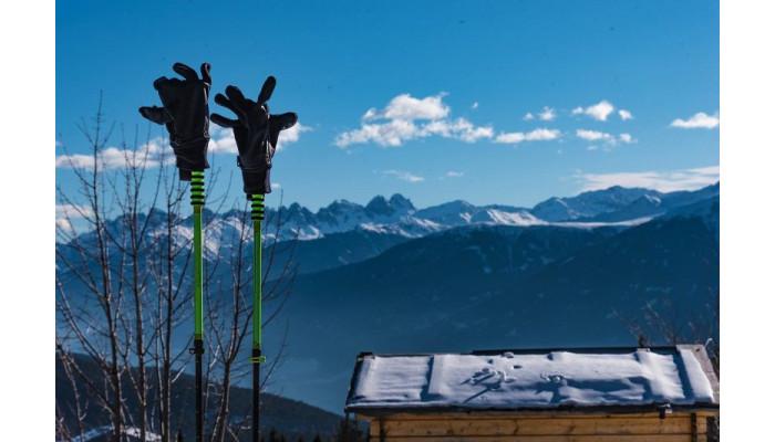 Jak dobrać odpowiednie rękawice narciarskie?