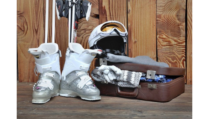 Jak wybrać idealne buty narciarskie?