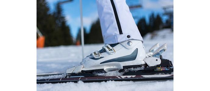 Czy marka nart ma znaczenie?